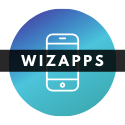 WizApps