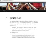 static-homepage-7